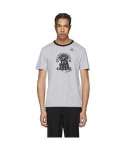 Maison Margiela | Ringer T-Shirt