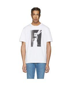 Maison Margiela | Graphic T-Shirt