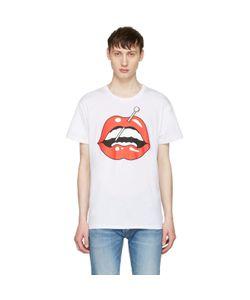 Herman | Lips T-Shirt