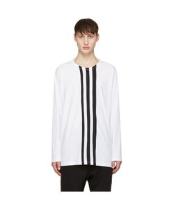 Y-3 | Three Stripe T-Shirt