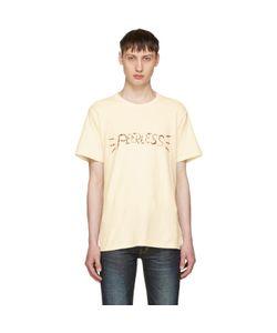 Visvim   Peerless T-Shirt