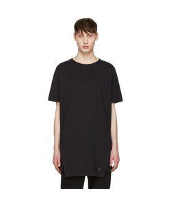 Y-3 | X Planet T-Shirt