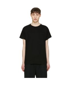 ROBERT GELLER | Paul T-Shirt
