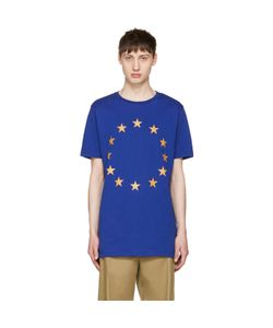 ETUDES | Europa Union T-Shirt