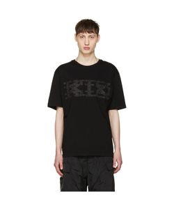 Ktz | Prologue T-Shirt