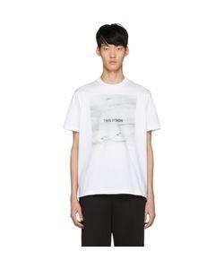 Johnlawrencesullivan | This Vision T-Shirt