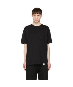 adidas Originals | Xbyo Edition T-Shirt