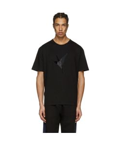 Stella Mccartney | Bird T-Shirt