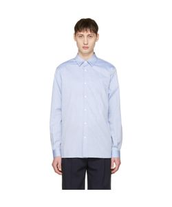 Éditions M.R | French Collar Shirt