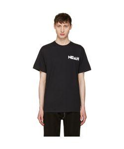 Noah | Jody Logo T-Shirt