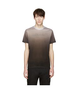 Calvin Klein Collection | Podlas T-Shirt