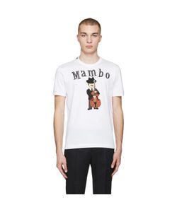 Dolce & Gabbana | Dolce And Gabbana Mambo T-Shirt