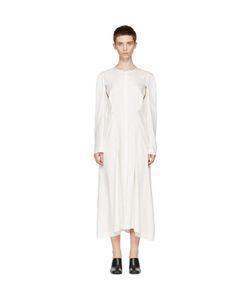 ECKHAUS LATTA | Duster Dress