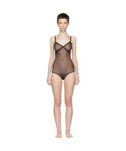 LE PETIT TROU | Fabienne Bodysuit