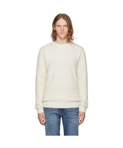 Tiger Of Sweden | Rute Sweater