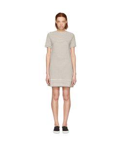 A.P.C. | A.P.C. Striped Mauricia Dress