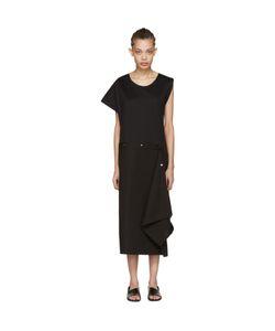 Nehera   Dash Dress