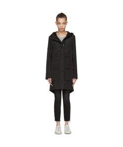 Mackage | Cosima Rain Coat
