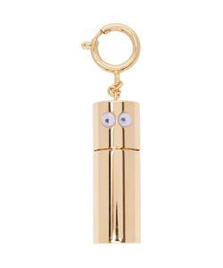 Sophie Hulme   Googly Eyes Keychain