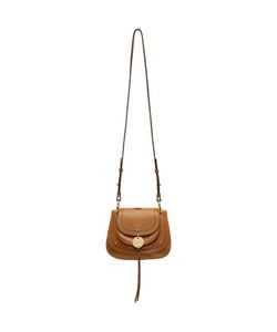 See By Chloe | See By Chloé Small Charm Bag