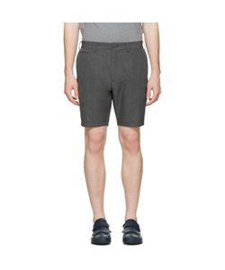 Nanamica | Club Shorts