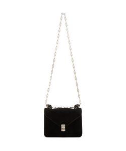 Valentino | Panther Bag
