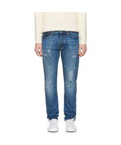 Valentino | Slim Jeans