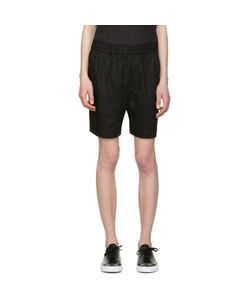 Fanmail | Sport Shorts