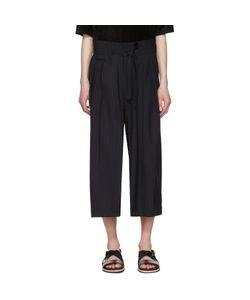 Sasquatchfabrix | Hakama Trousers