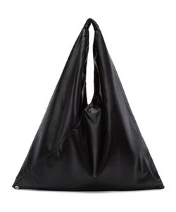MM6 by Maison Margiela | Faux-Leather Tote