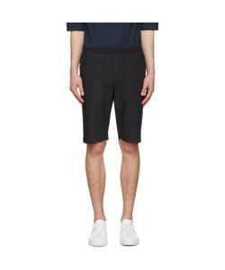 Stephan Schneider | Slowly Shorts