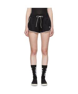 OFF-WHITE | Pyjama Shorts