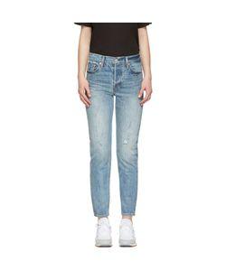 Levi's® | Levis Wedgie Fit Jeans
