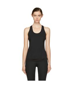 Adidas By Stella  Mccartney | The Perfect Tank Top
