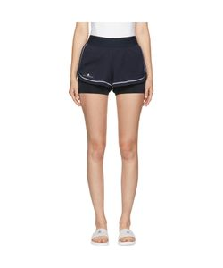 Adidas By Stella  Mccartney | Barricade Tennis Shorts