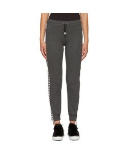 Versus | Logo Tape Lounge Pants