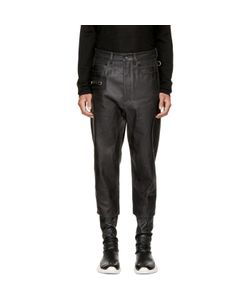 Rick Owens | Keyring Astaire Jeans