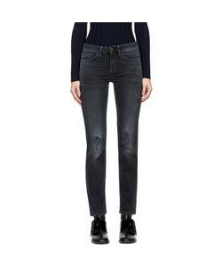 Won Hundred | Vicky Jeans