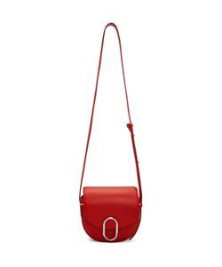 3.1 Phillip Lim | Mini Alix Saddle Bag