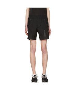 Y-3 SPORT | Lite Shorts
