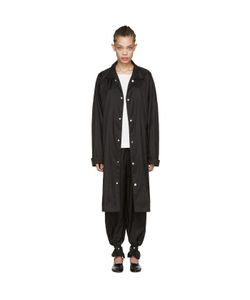 Nehera | Colla Rain Coat