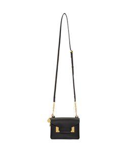 Sophie Hulme | Nano Milner Crossbody Bag