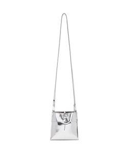 KARA | Tie Bag
