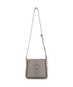 3.1 Phillip Lim | Mini Soleil Bucket Bag