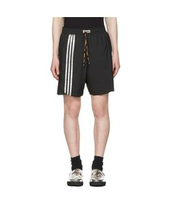 adidas x Kolor | Track Shorts
