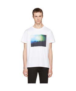 A.P.C. | . Gig T-Shirt
