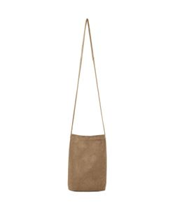 HENDER SCHEME | Small Pig Bag