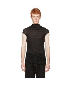 Rick Owens | Bonne T-Shirt