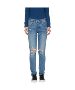 Levi's® | Levis 501 Skinny Jeans