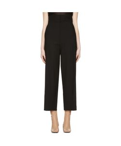 JACQUEMUS | Le Pantalon Santon Trousers
